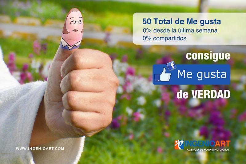facebook-empresarial-peru-ingenioart-3