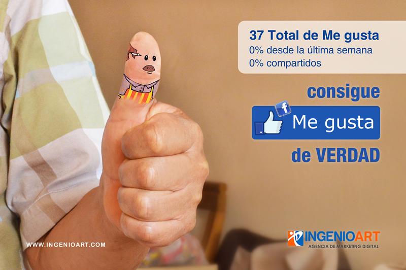 manejo-facebook-pymes-peru-ingenioart-6
