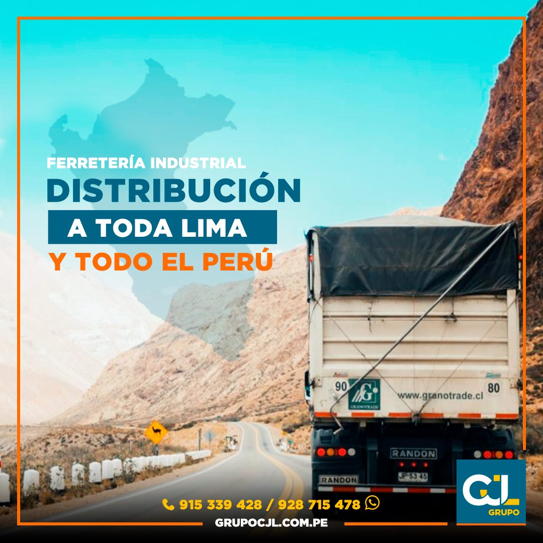Venta Herramientas Materiales Construccion Peru (2)