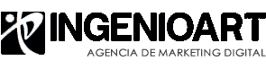 AGENCIA DE MARKETING DIGITAL | INGENIOART