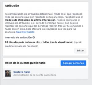 Agregar-usuarios-a-una-cuenta-publicitaria-de-Facebook-lima-peru