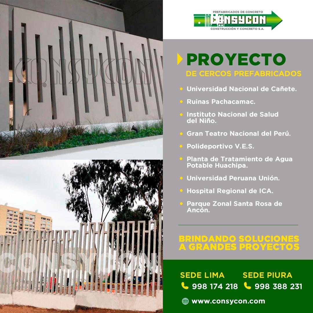 Proyectos Prefabricados Concreto Peru (6)
